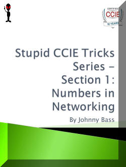 http://www.cciestudent.com/images/Book%20Cover_small.jpg