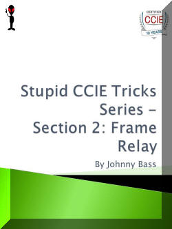 http://www.cciestudent.com/images/Book%20Cover_small1.jpg