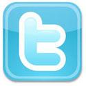 http://www.cciestudent.com/images/Twitter%20sm.jpg
